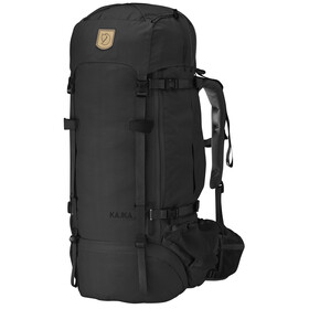 Fjällräven Kajka 85 Backpack black